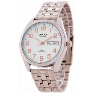 Часы наручные мужские OMAX CMO004