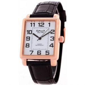 Часы наручные мужские OMAX CMO005