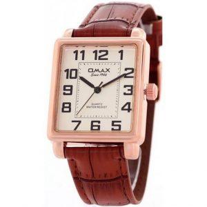 Часы наручные мужские OMAX CMO006