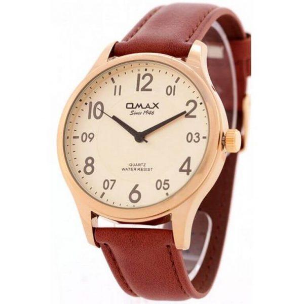 Часы наручные мужские OMAX CMO007