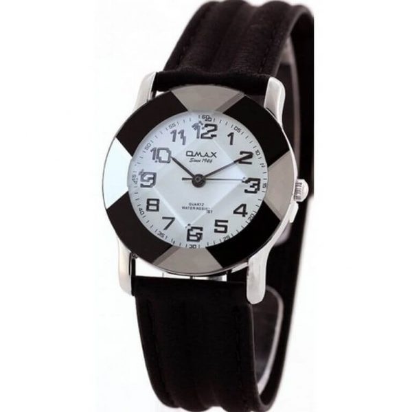 Часы наручные женские OMAX CGO001