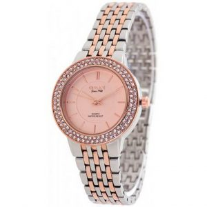 Часы наручные женские OMAX CGO002