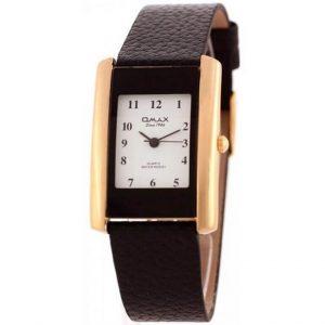 Часы наручные женские OMAX CGO003