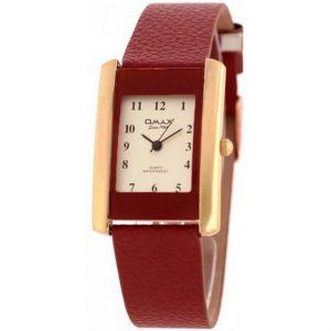 Часы наручные женские OMAX CGO004
