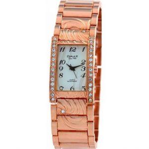 Часы наручные женские OMAX CGO007