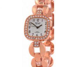Часы наручные женские OMAX
