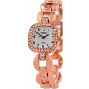 Часы наручные женские OMAX CGO008