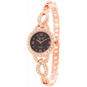 Часы наручные женские OMAX CGO009