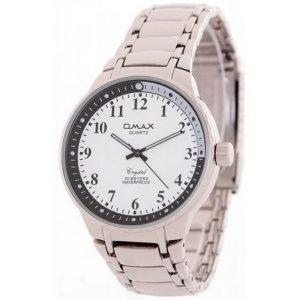 Часы наручные мужские OMAX CMO008