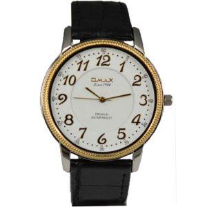 Часы наручные мужские OMAX CMO009