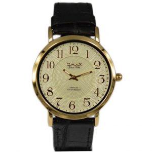 Часы наручные мужские OMAX CMO010