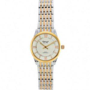 Часы наручные мужские OMAX CMO011