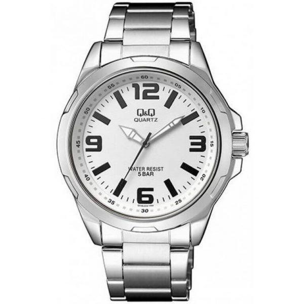 Часы наручные мужские Q&Q CMQ004