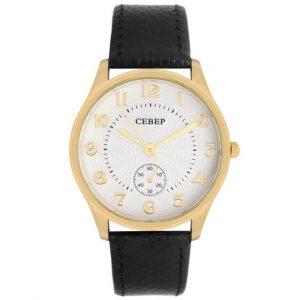 Часы наручные мужские Север CME001