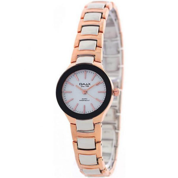 Часы наручные женские OMAX CGO010