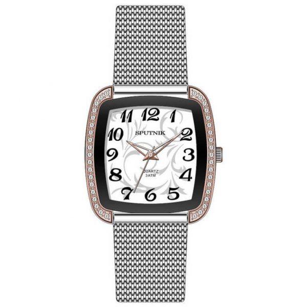 Часы наручные женские Спутник CGS001