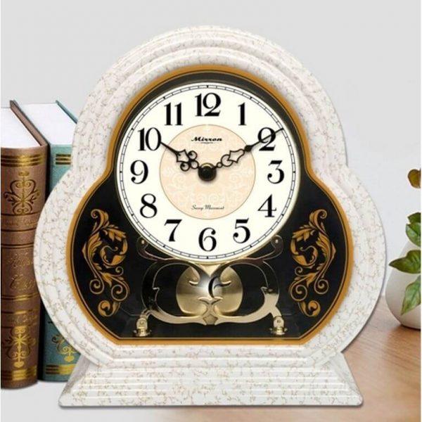 Часы настольные (настенные) Mirron