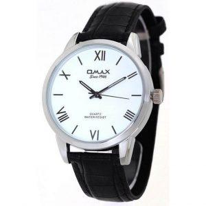 Часы наручные мужские OMAX CMO012