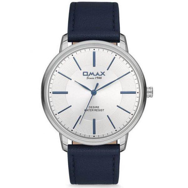 Часы наручные мужские OMAX CMO013 фото 1