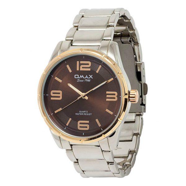 Часы наручные мужские OMAX CMO014