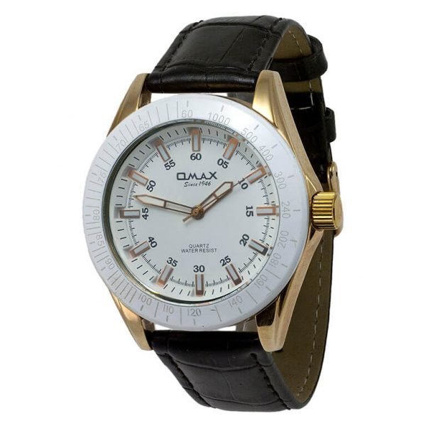 Часы наручные мужские OMAX CMO016