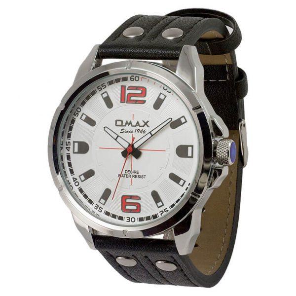 Часы наручные мужские OMAX CMO017
