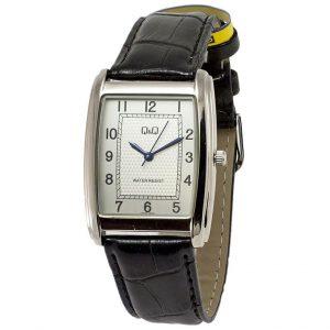 Часы наручные Q&Q CU004
