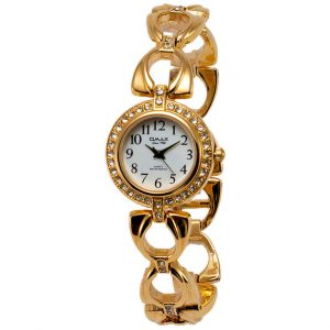 Часы наручные женские OMAX CGO011