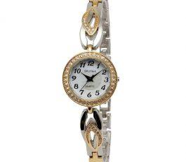 Часы наручные женские Спутник
