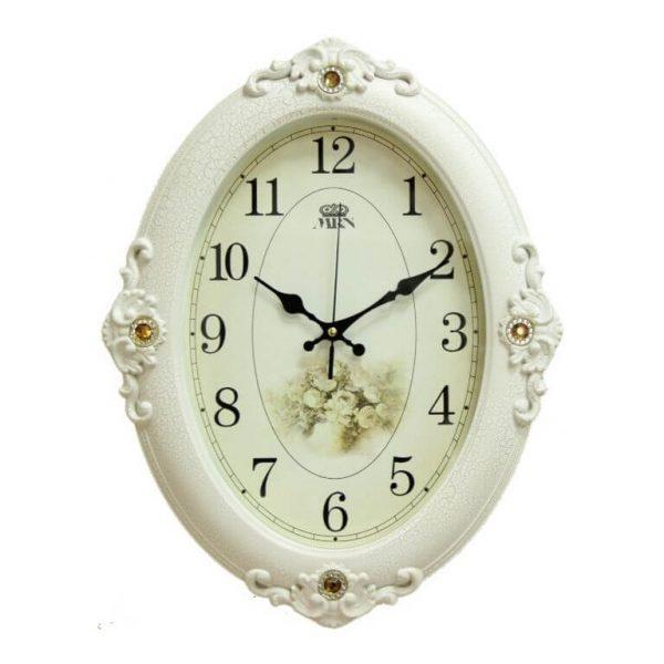 Часы настенные Mirron CN106