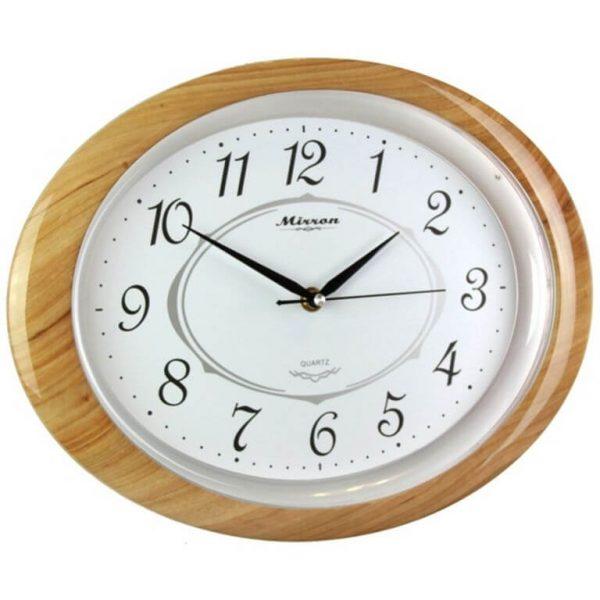 Часы настенные Mirron CN109
