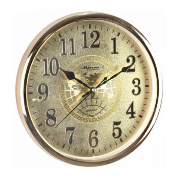 Часы настенные Mirron CN110