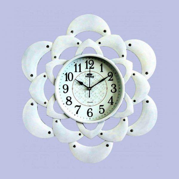 Часы настенные World CN108