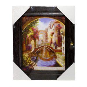 Ключница Венеция