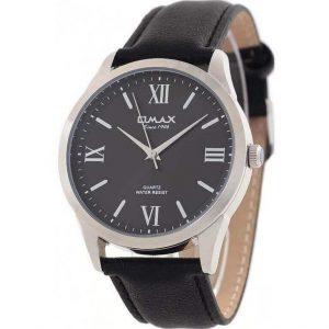 Часы наручные мужские OMAX CMO018