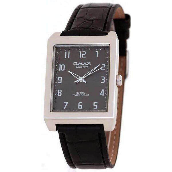 Часы наручные мужские OMAX CMO019