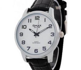 Часы наручные мужские OMAX