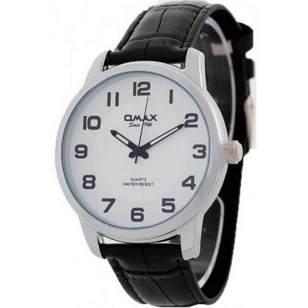 Часы наручные мужские OMAX CMO020