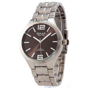 Часы наручные мужские OMAX CMO021