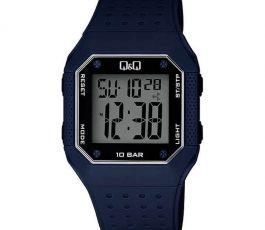 Часы наручные мужские Q&Q