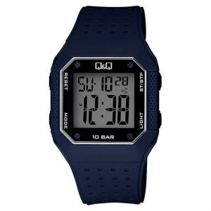 Часы наручные мужские Q&Q CMQ006