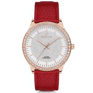 Часы наручные женские OMAX CGO012