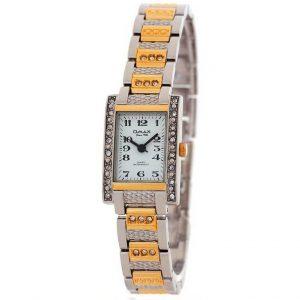 Часы наручные женские OMAX CGO013