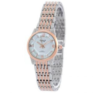 Часы наручные женские OMAX CGO014