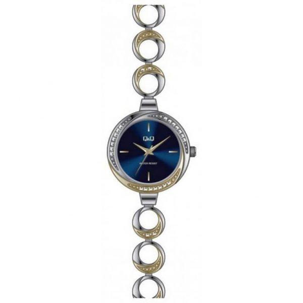 Часы наручные женские Q&Q CGQ003