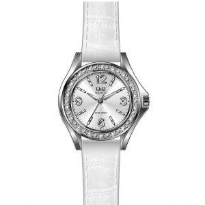 Часы наручные женские Q&Q CGQ004