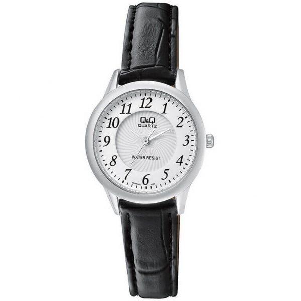 Часы наручные женские Q&Q CGQ006 фото 1