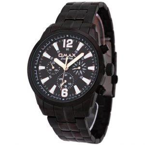 Часы наручные мужские OMAX CMO022