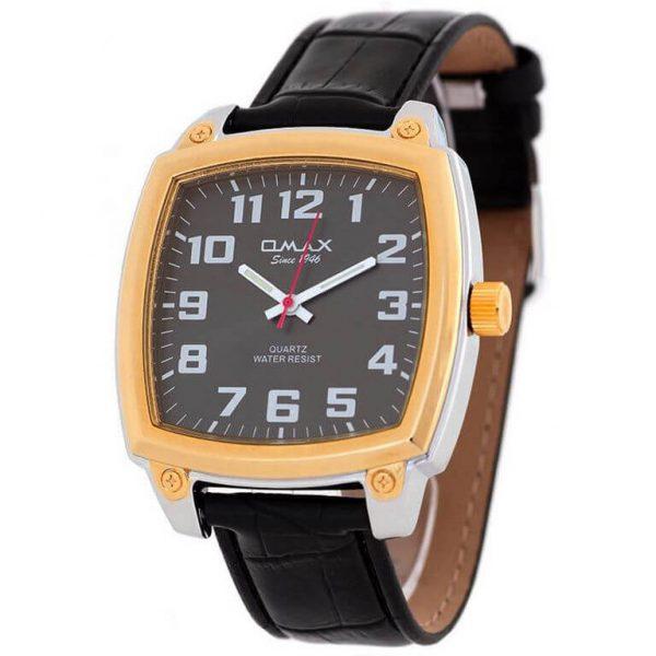 Часы наручные мужские OMAX CMO023