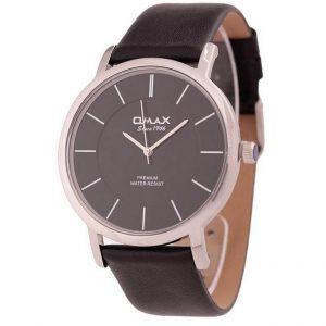 Часы наручные мужские OMAX CMO024